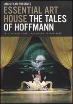 Essential Art House: The Tales of Hoffmann [Criterion Collection]