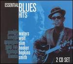 Essential Blues Hits