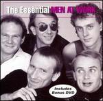 Essential [CD/DVD]
