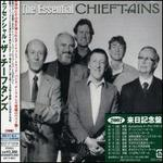 Essential Chieftains [Bonus Track]