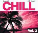 Essential Chill, Vol. 2
