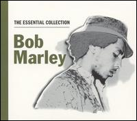 Essential Collection [Universal] - Bob Marley