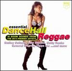 Essential Dancehall Reggae [1998]