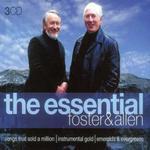 Essential Foster & Allen
