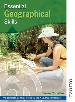 Essential Geographical Skills - Christian, Darren
