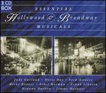 Essential Hollywood and Broadway Musicals