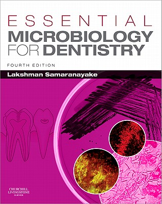 Essential Microbiology for Dentistry -