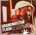 Essential Mix: Classic Edition