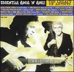 Essential Rock 'N' Roll, Vol. 1