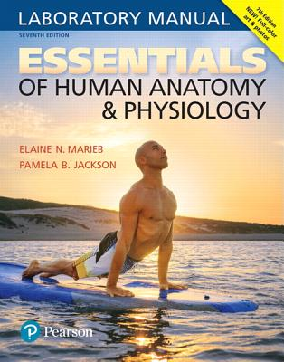 human anatomy and physiology lab manual marieb 12th edition