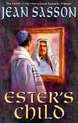 Ester's Child - Sasson, Jean