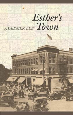 Esther's Town - Lee, Deemer