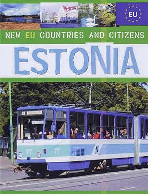 Estonia - Bultje, Jan Willem