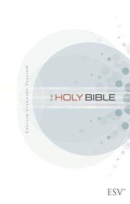 ESV Outreach Bible -