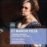 Et Manchi Pietà: Artemisia Gentileschi and the Music of her Time