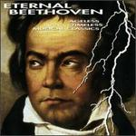 Eternal Beethoven
