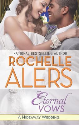 Eternal Vows - Alers, Rochelle