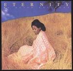 Eternity [Sepia Tone]