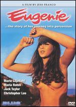 Eugenie... The Story of Her Journey Into Perversion - Jesùs Franco