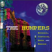 Euphoria, Confusion, Anger and Remorse - The Humpers