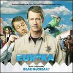Eureka [Original Soundtrack from the Sci-Fi Channel Television Series]