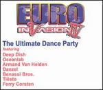 Euro Invasion, Vol. 4