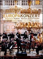 Europa Konzert 2013