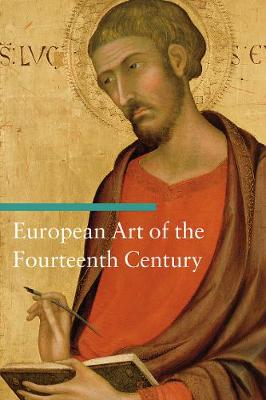 European Art of the Fourteenth Century - Baragli, Sandra