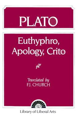 a review of euthyphro a book by plato Book reviews plato's euthyphro and the earlier theory o/ forms by r e allen (new york: humanities press, 1970, pp xi+ 171 $750) the euthyphro has always been of special interest to scholars and students of the platonic writings short and apparently simple in structure and argument, it nonetheless.