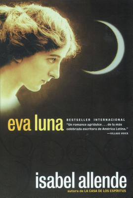 Eva Luna: Spanish Language Edition - Allende, Isabel