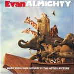 Evan Almighty [Original Soundtrack]