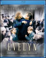 Evelyn [Blu-ray]