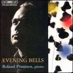 Evening Bells