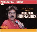 Evening with Engelbert Humperdinck