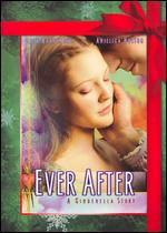 Ever After: A Cinderella Story [O-Ring Packaging] - Andy Tennant