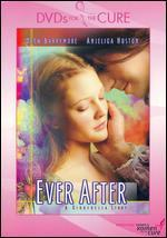 Ever After [Pink Cover]