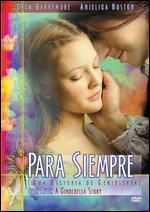 Ever After [Spanish]