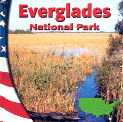 Everglades National Park - Snedden, Robert