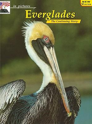 Everglades - Cox, W Eugene