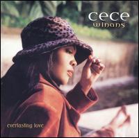 Everlasting Love - CeCe Winans