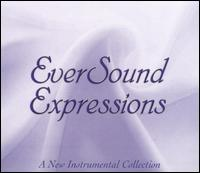 Eversound Expressions - Various Artists