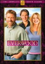 Everwood: The Complete Fourth Season [5 Discs]