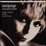 Every Grain of Sand [15th Anniversary Edition]