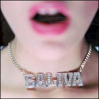 Every Six Seconds - Saliva