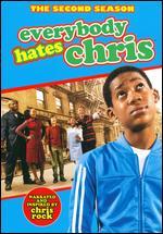 Everybody Hates Chris: Season 02 -