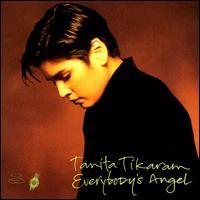 Everybody's Angel - Tanita Tikaram