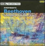 Everybody's Beethoven