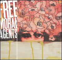 Everybody's Favorite Weapon - Free Moral Agents