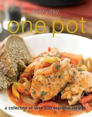 Everyday One Pot -