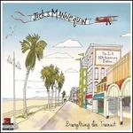 Everything in Transit [10th Anniversary Edition]